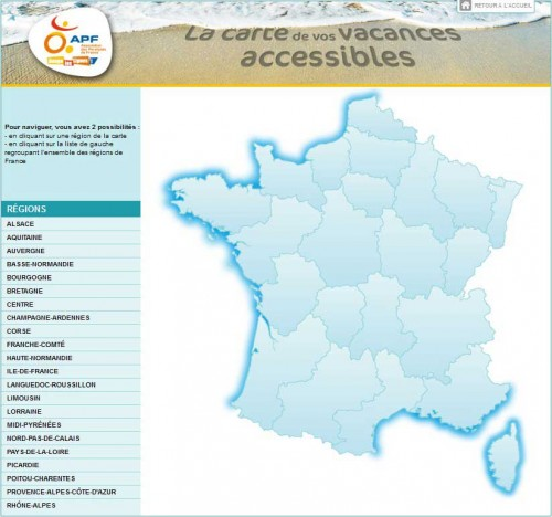 vacances,accessibles,apf,association, paralysés,france,apf