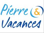 association des paralysés de france,handicap,vacances,hébergement